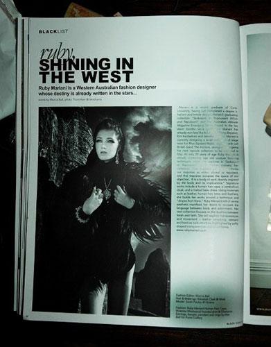 Black-Magazine!!!!.jpg