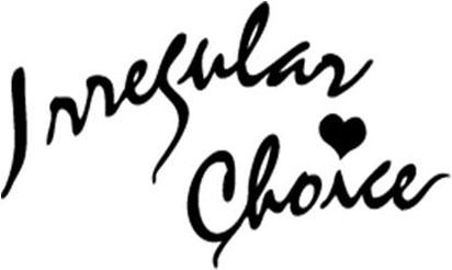 IC-Logo.jpg