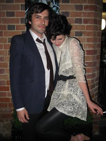 Jimmy and Chloe.jpg