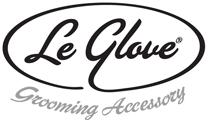 Le Glove logo CMYK resised.jpg