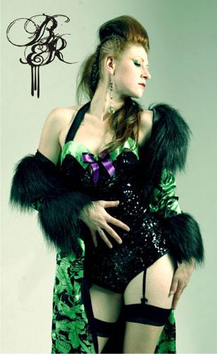 Madame-Delerium-outfit.jpg