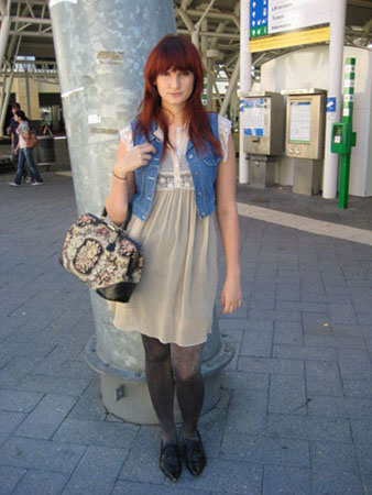 Street Style Girl1.jpg