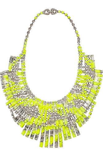 Tom-Binns-Fluro-Necklace.jpg