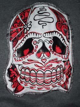 bandito skull.jpg
