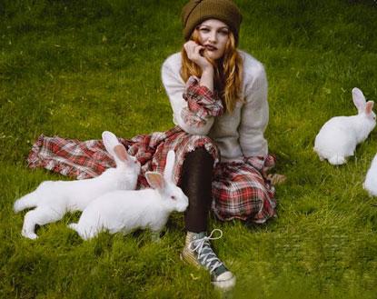 drew-barrymore-pop-magazine-november-animals-issue-rabbits-tartan.jpg