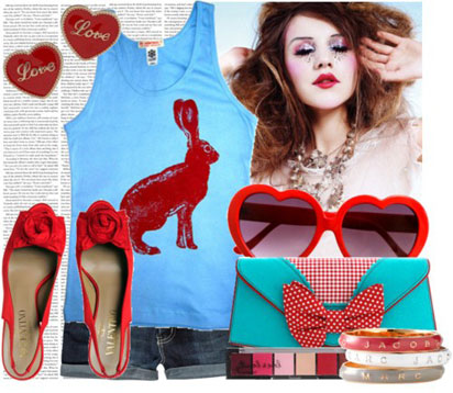 lola-red.jpg